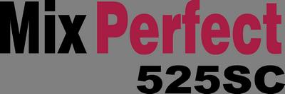 MIX PERFECT 525SC